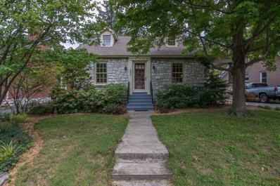 123 Wabash Drive, Lexington, KY 40503 - MLS#: 1817399