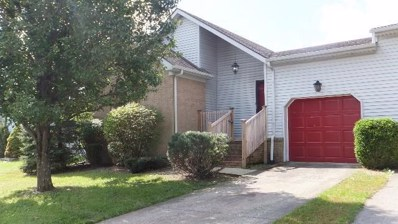 121 Heather Lane, Winchester, KY 40391 - MLS#: 1817594