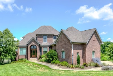 1660 Fishers Mill Road, Georgetown, KY 40324 - #: 1817623