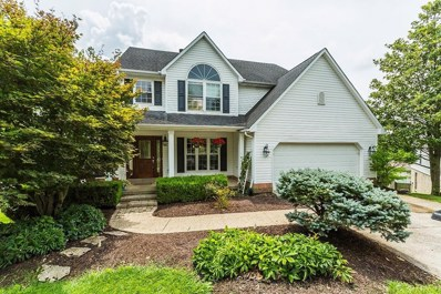 764 Pinnacle Court, Lexington, KY 40515 - MLS#: 1817653