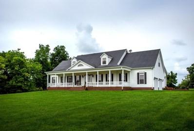1514 Bethany Road, Nicholasville, KY 40356 - MLS#: 1817934
