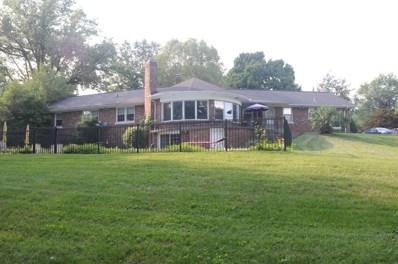 3572 Salisbury, Lexington, KY 40510 - MLS#: 1818001