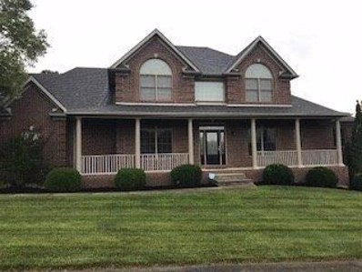 709 Canefield, Richmond, KY 40475 - MLS#: 1818128