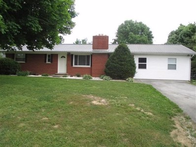 34 Floyd Street, London, KY 40744 - MLS#: 1818217
