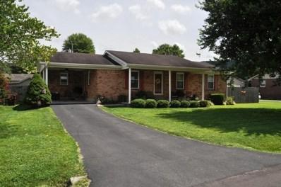 39 Westview Drive, Stanton, KY 40380 - MLS#: 1818369