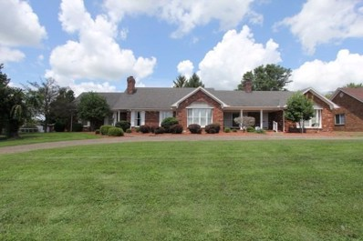 506 Village Drive, Lawrenceburg, KY 40342 - MLS#: 1818507