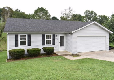 412 Harney Drive, Winchester, KY 40391 - #: 1818509