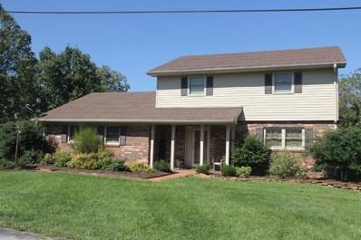 169 Mariella Drive, Owingsville, KY 40360 - MLS#: 1818854