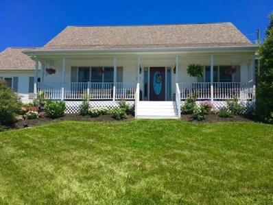 209 Bell Lawn Drive, Nicholasville, KY 40356 - MLS#: 1818955