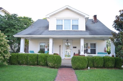 1215 N Limestone, Lexington, KY 40505 - MLS#: 1819071