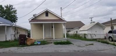 356 Hill Street, Winchester, KY 40391 - MLS#: 1819090