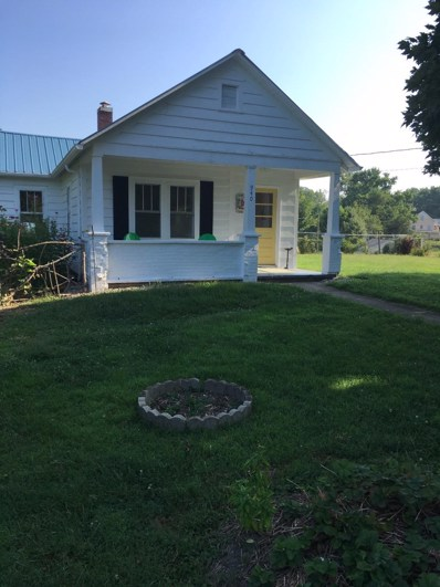 940 Big Hill Road, Berea, KY 40403 - MLS#: 1819246