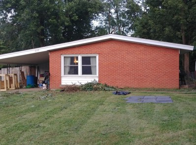 220 Rugby Road, Lexington, KY 40504 - MLS#: 1819275
