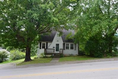 214 Boone Street, Berea, KY 40403 - MLS#: 1819322