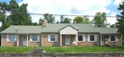 335 Bacon Court, Harrodsburg, KY 40330 - MLS#: 1819331