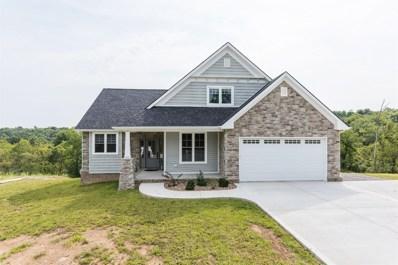 111 Woodduck Lane, Georgetown, KY 40324 - MLS#: 1819437