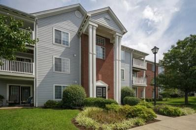 2312 Remington Way UNIT 1307, Lexington, KY 40511 - MLS#: 1819539