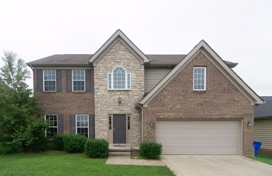 2612 Kearney Creek Lane, Lexington, KY 40511 - MLS#: 1819612