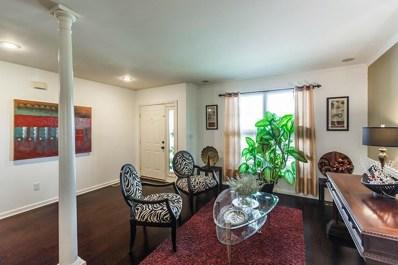 4637 Riverman Way, Lexington, KY 40515 - MLS#: 1819626