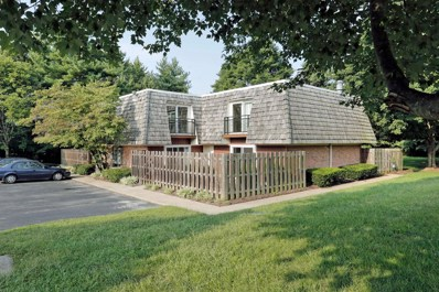 813 Turkey Foot Court UNIT 4, Lexington, KY 40502 - MLS#: 1819645