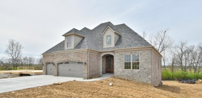 2629 Old Rosebud Road, Lexington, KY 40509 - MLS#: 1819668