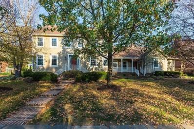 2176 Broadhead Place, Lexington, KY 40515 - MLS#: 1819760