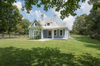 133 Swigert, Lexington, KY 40505 - MLS#: 1819762