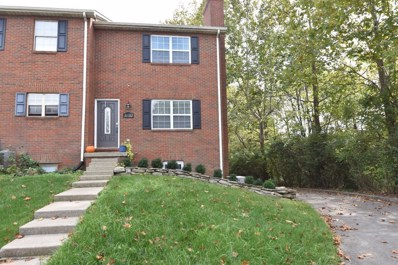 3632 Keystone Court, Lexington, KY 40517 - #: 1819974