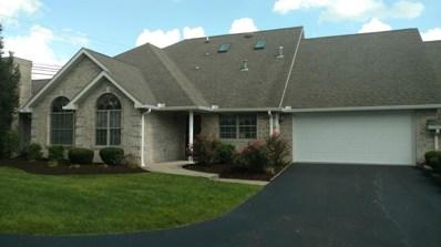 101 Village Drive, Morehead, KY 40351 - MLS#: 1820012