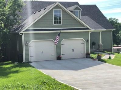 21 Hard Drive, Lancaster, KY 40444 - MLS#: 1820125