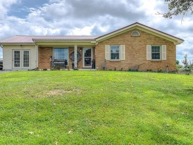 30 Glenmoore Heights, Lancaster, KY 40444 - MLS#: 1820133