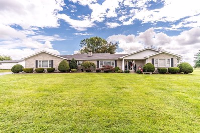 1432 Richmond Road, Berea, KY 40403 - MLS#: 1820182