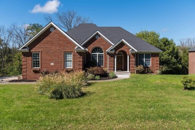 2016 Long Meadow Ct, Richmond, KY 40475 - #: 1820245