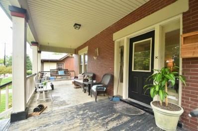 222 Clay Avenue, Lexington, KY 40502 - #: 1820286