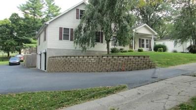 126 Lake Point Drive, Flemingsburg, KY 41041 - MLS#: 1820517