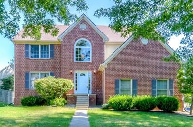 2345 Golden Oak Drive, Lexington, KY 40515 - MLS#: 1820611