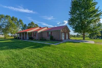 1301 Muir Station Road, Lexington, KY 40516 - MLS#: 1820634