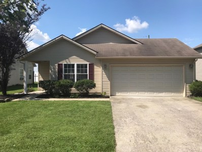 141 Summerhill Way, Winchester, KY 40391 - MLS#: 1820712