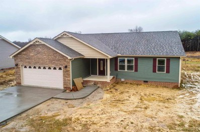 3408 Barbourville Road, London, KY 40744 - MLS#: 1820768