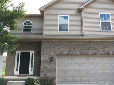 1316 Greendale Road, Lexington, KY 40511 - MLS#: 1820887