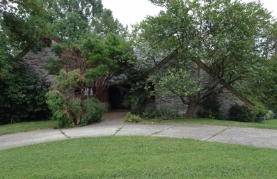147 Northwood Road, Frankfort, KY 40601 - MLS#: 1820893