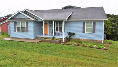 6080 Bullfork Road, Morehead, KY 40351 - MLS#: 1820932