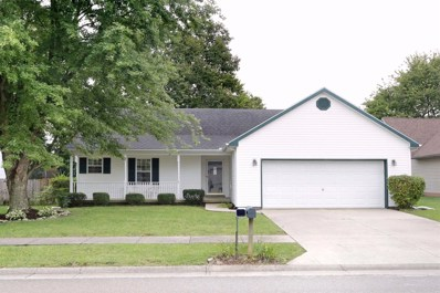 104 Montclair Court, Georgetown, KY 40324 - #: 1820965