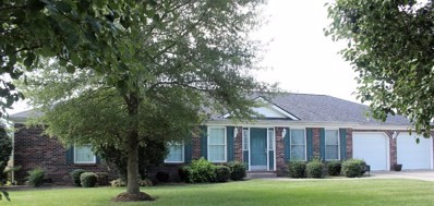 105 Independence Court, Danville, KY 40422 - MLS#: 1820979