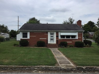 302 Greenview Drive, Lawrenceburg, KY 40342 - MLS#: 1820991