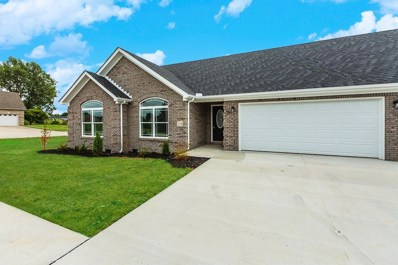 101 B South Court, Richmond, KY 40475 - MLS#: 1821045