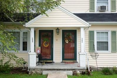 340 Bacon Court, Harrodsburg, KY 40330 - MLS#: 1821139
