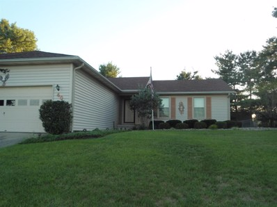 400 Calmes, Winchester, KY 40391 - MLS#: 1821361