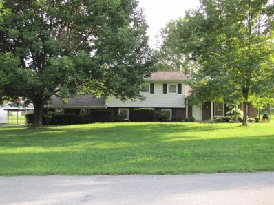122 Ravenwood Road, Versailles, KY 40383 - MLS#: 1821369
