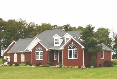 103 Lee Oak Circle, Harrodsburg, KY 40330 - MLS#: 1821377